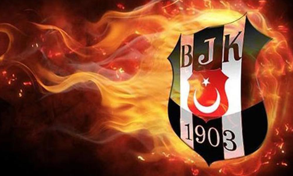 Beşiktaş'tan kaleye yıldız takviye! İşte o isim…