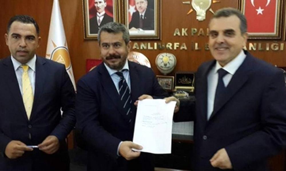 CHP PM'de Bucak tepkisi: Konuşulması bile utanç verici