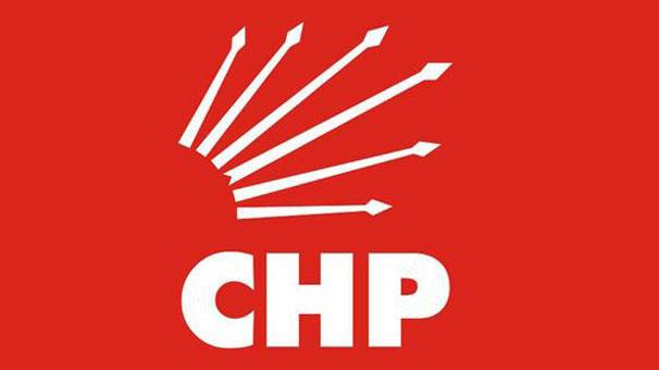 CHP'nin İstanbul'un en kritik ilçesi Fatih'te adayı belli oldu
