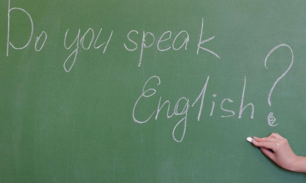 Türkiye, İngilizce yeterlilikte 73. sırada: Bir yılda 300 milyon TLharcanıyor