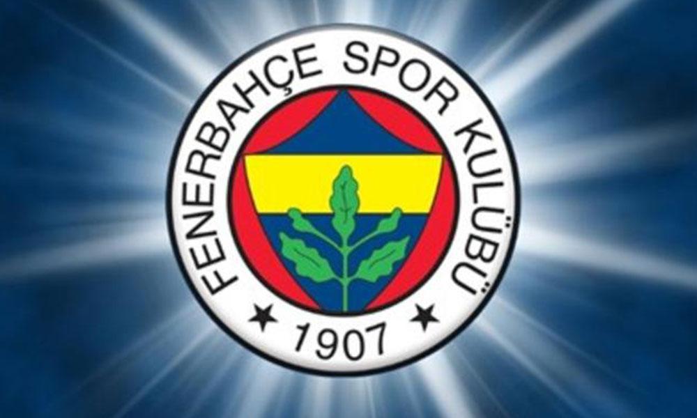 Fenerbahçe iki transferi birden bitirdi