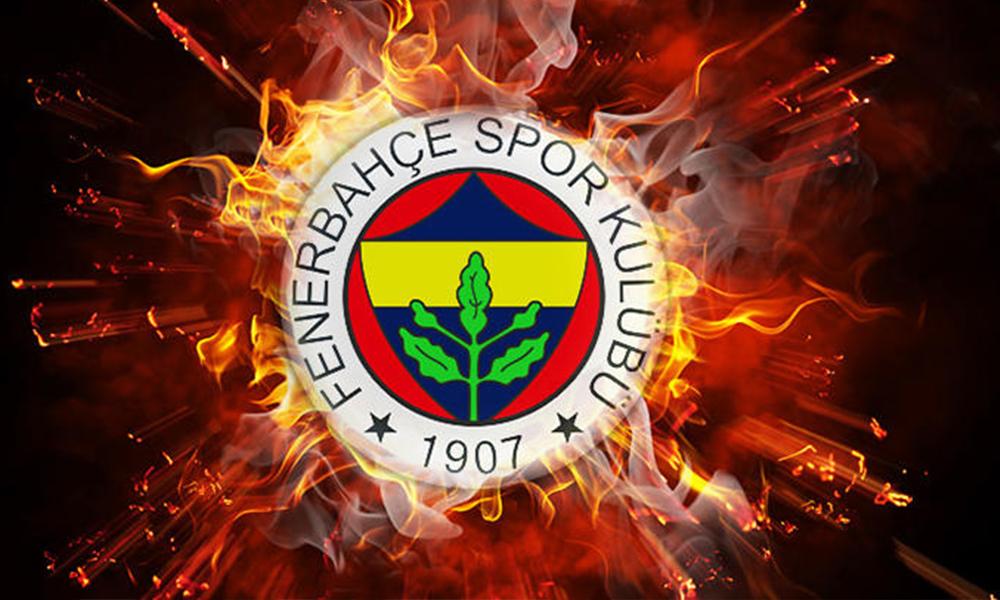 Fenerbahçe'nin yıldızını Rizespor kaptı