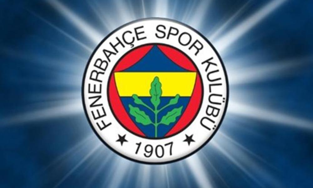 Fenerbahçe'de transfer haberleri… Soldado gitti, işte gündemdeki isimler