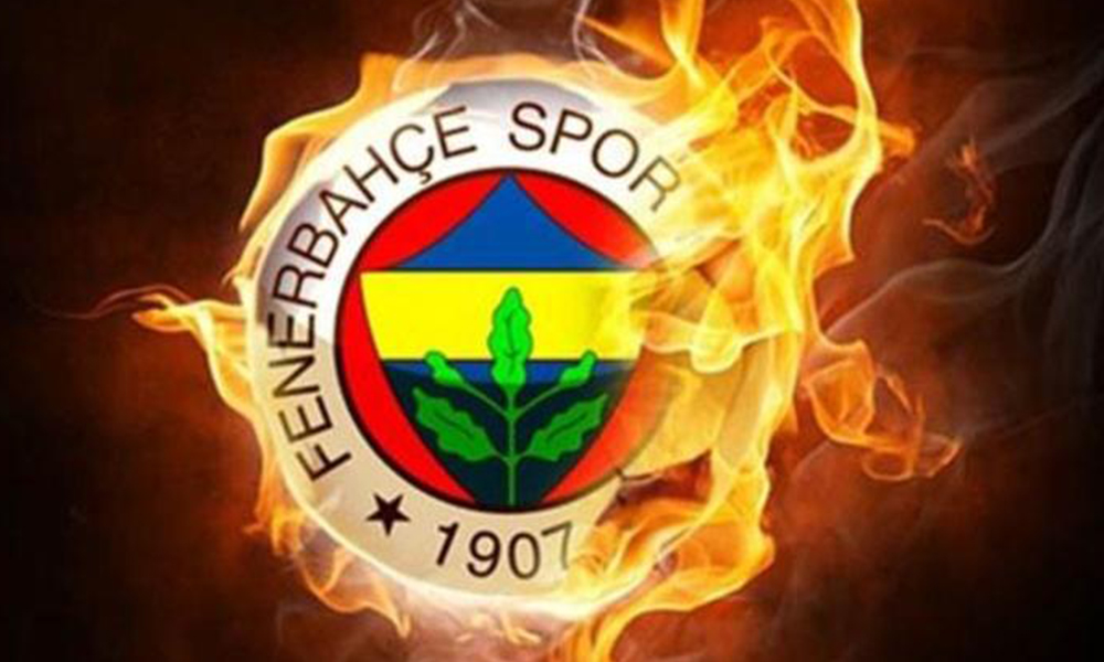 Fenerbahçe galibiyeti unuttu! Konyaspor 7 hafta sonra güldü