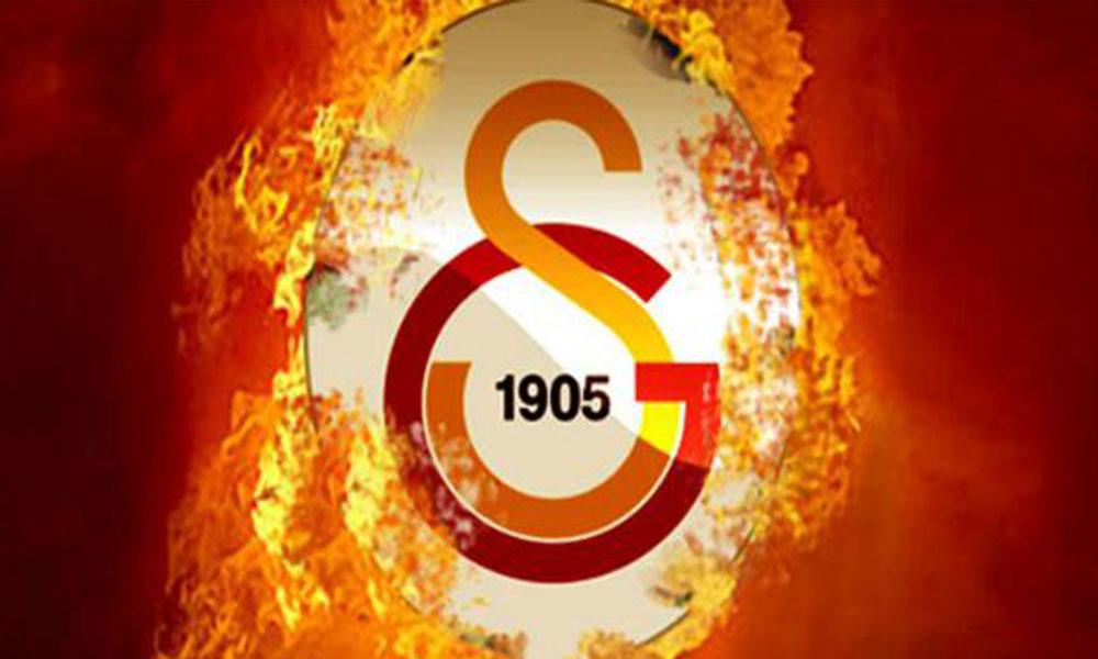 Galatasaray'ın yeni forveti Fransa'dan! Anlaşma sağlandı…
