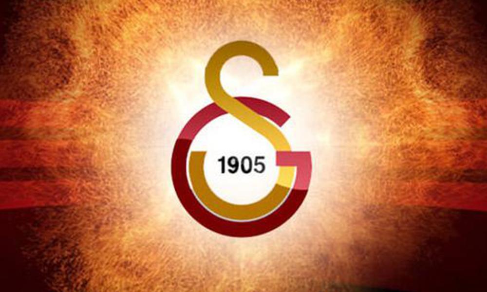 Galatasaray'da ayrılık vakti!