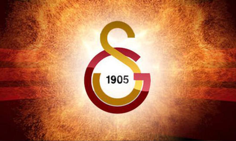 2019'un ilk bombasını Galatasaray patlatıyor