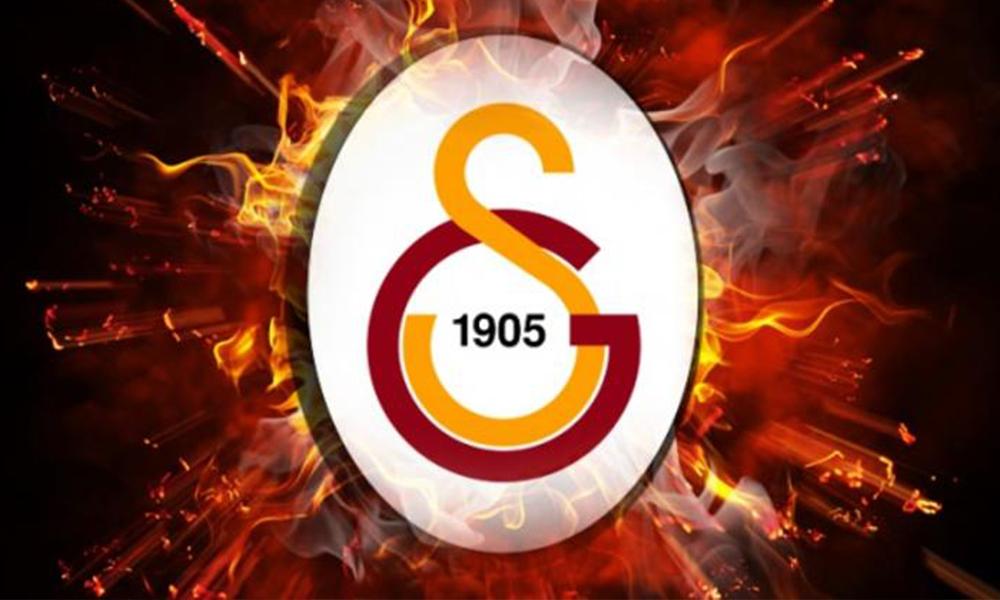 Fatih Terim duyurdu: Galatasaray'da iki oyuncuyla yollar ayrıldı