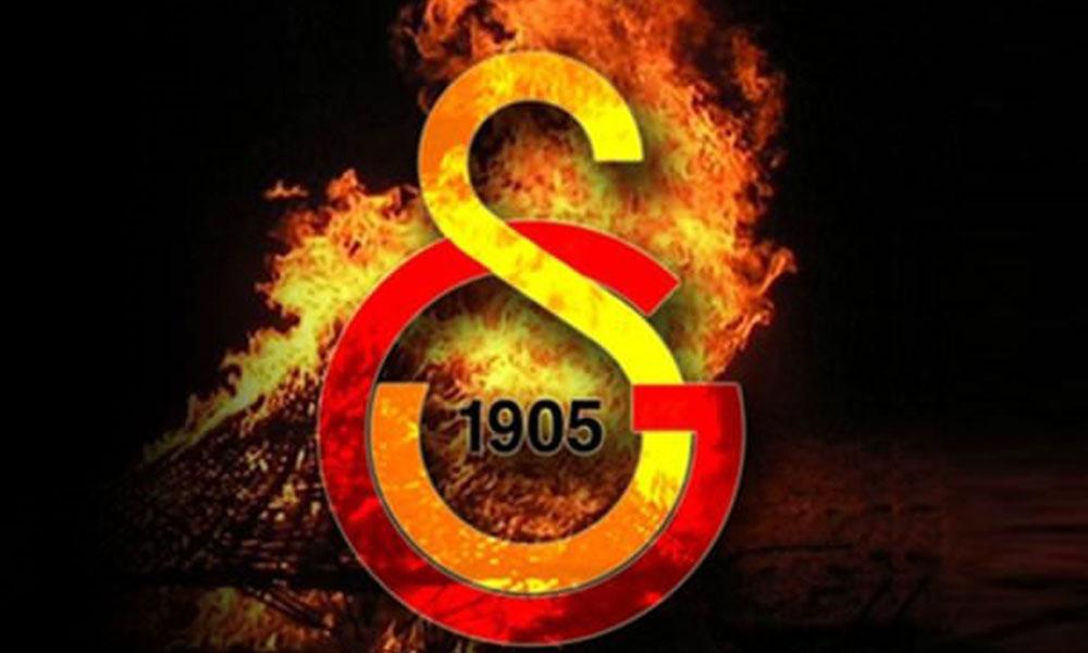 Galatasaraylıların merakla beklediği transferi, Bafetimbi Gomis açıkladı