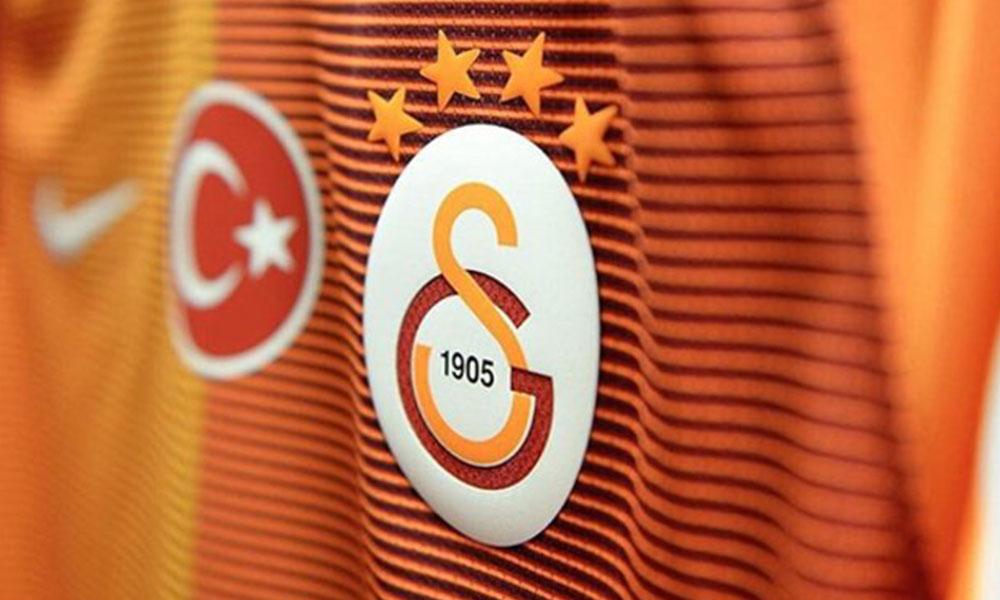 Galatasaray'a Japonya'dan teklif… Rakam beş milyon euronun üzerinde