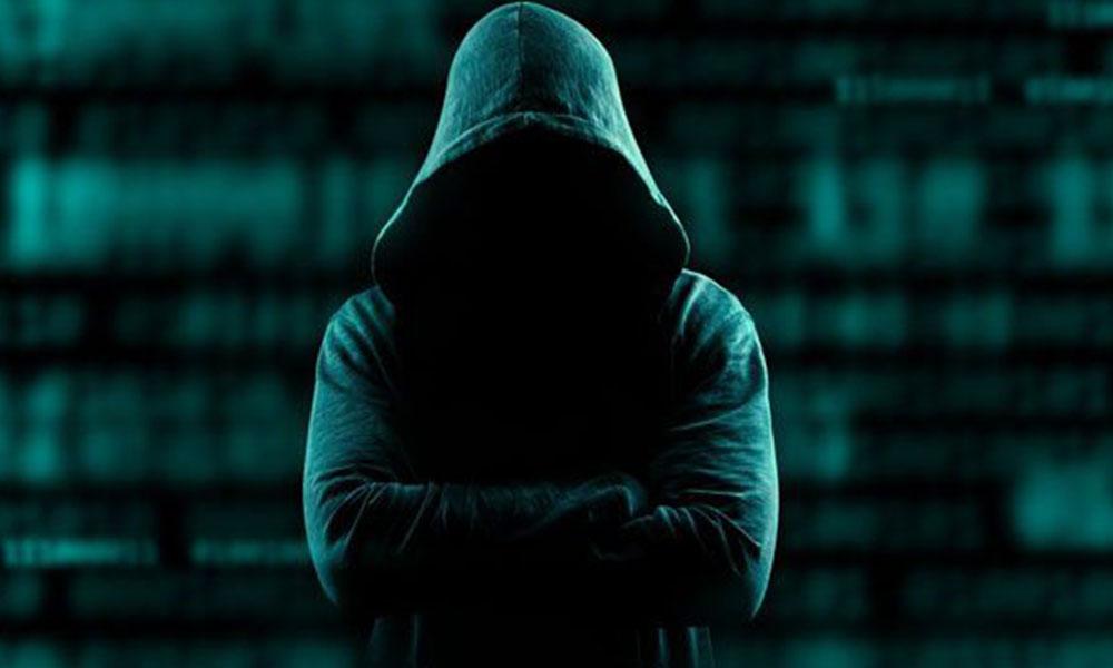 Google'da hacker skandalı