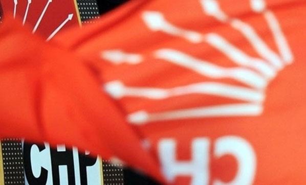 CHP'nin yeni Genel Sekreteri belli oldu