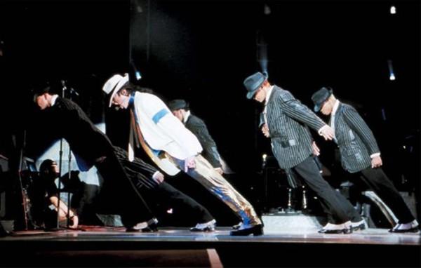 Michael Jackson, yeniden hayat buldu…