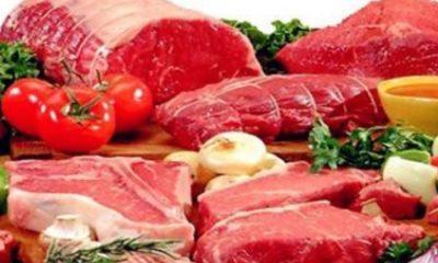 Kırmızı ette büyük oyun: Et ve Süt Kurumu'na pahalıya sattığı eti ucuza satın aldı