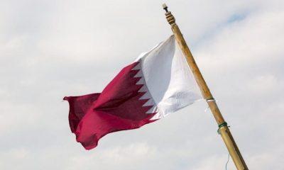 Kritik karar: Katar yatırım yönünü değiştirdi