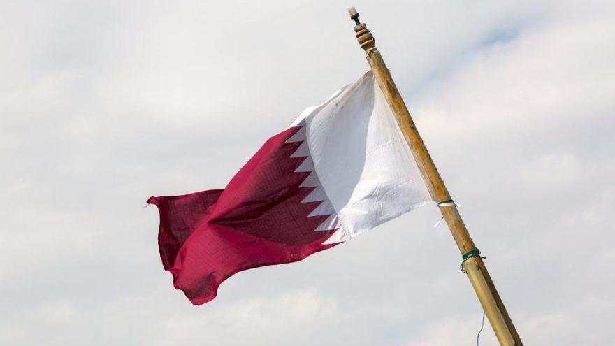 Yine Katarlılar! Devlet arazileri üzerinde yetki sahibi olabilecekler!