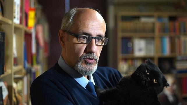 İstanbul Veteriner Hekimler Odası Yöneticisi çareyi, sokak hayvanlarının kısırlaştırılmasında buldu
