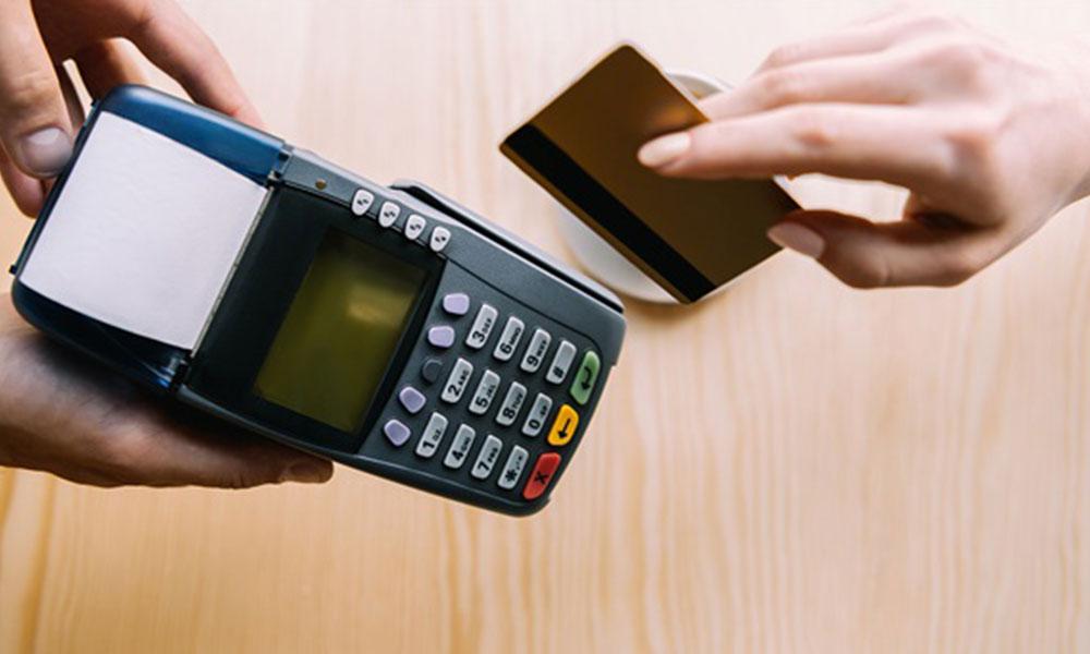 kredi-kartı