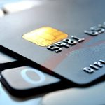 Kredi borçluları bir yılda toplam 2,5 milyon kişi arttı
