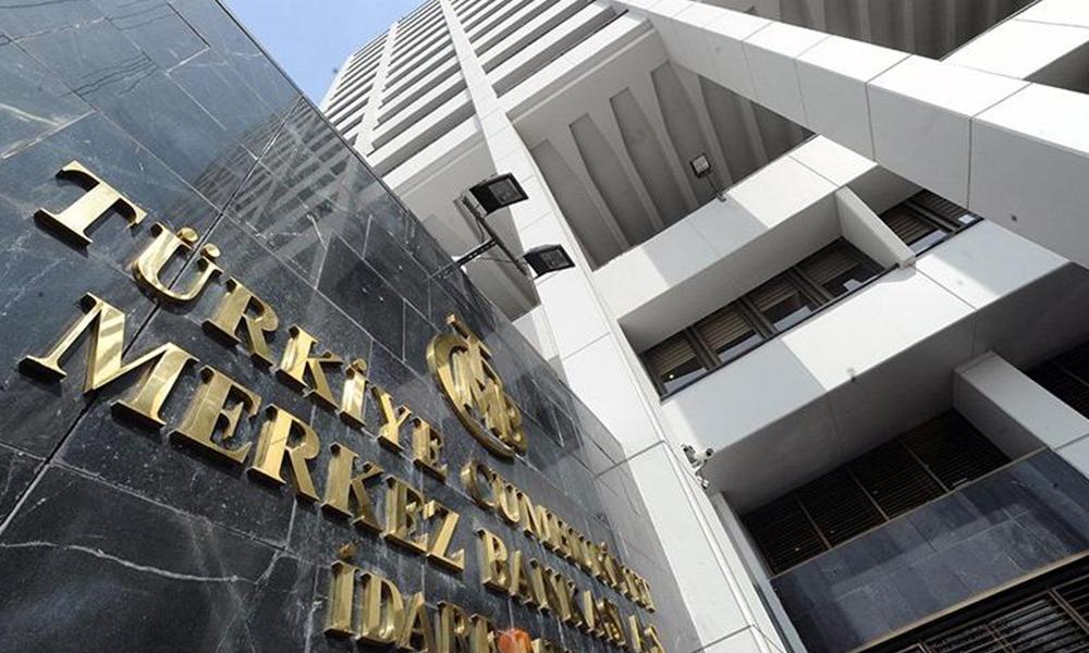 TCMB Başkan Yardımcısı: Önceki fonlama gereksiz derecede karışıktı