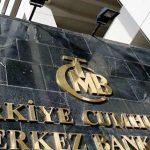 İşte Merkez Bankası'nın olası faiz kararı senaryoları