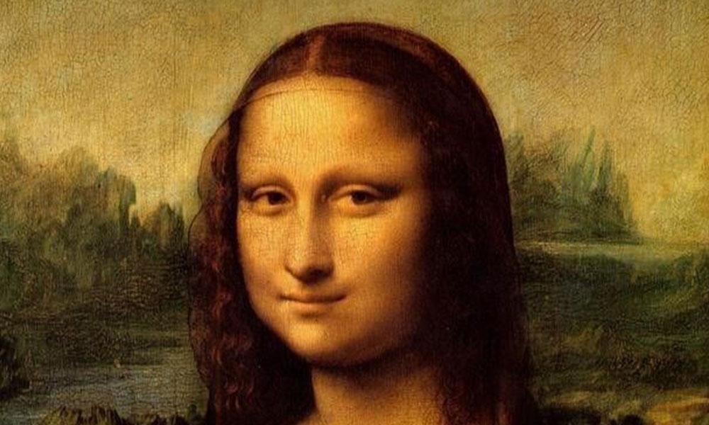 Bilim insanları, Mona Lisa'nın gizemini çözdü