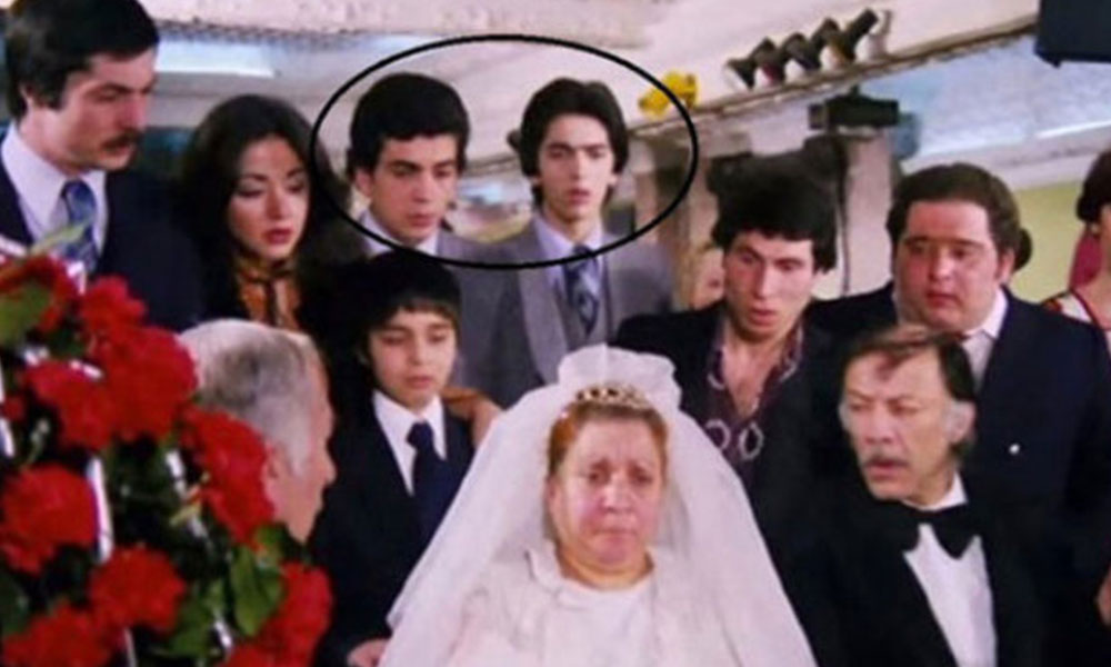 Neşeli Günler'in Ahmet ve Mehmet'i bakın nasıl değişti!