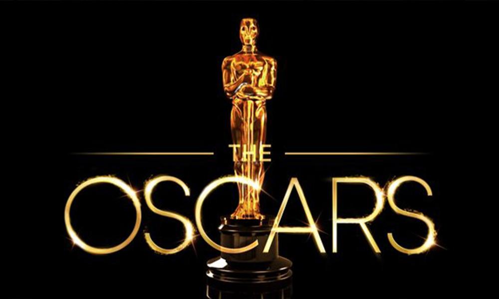 Oscar'da bir ilk! İşte ödül kazananlar