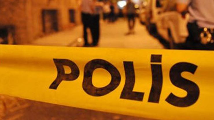 Kayıp üniversiteli Evin'in baraj gölünde cesedi bulundu