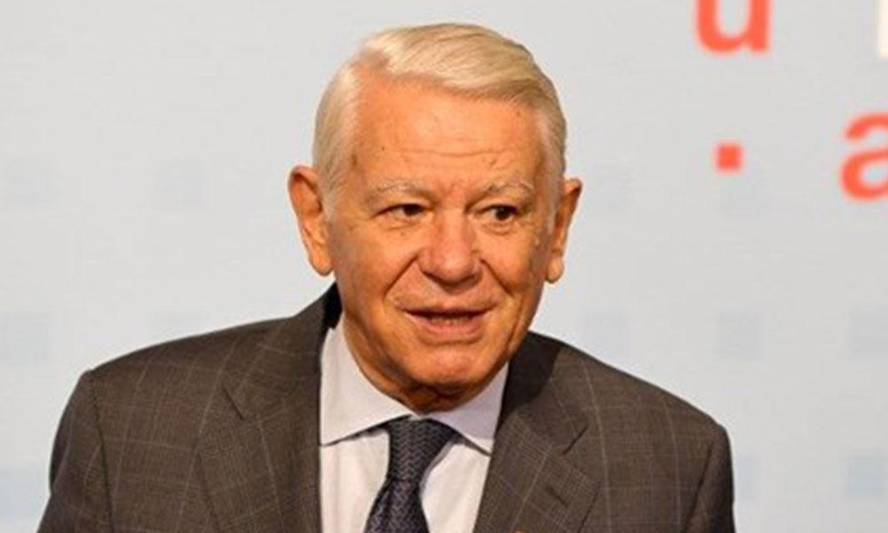 AB Konseyi Dönem Başkanı Romanya'dan Türkiye açıklaması