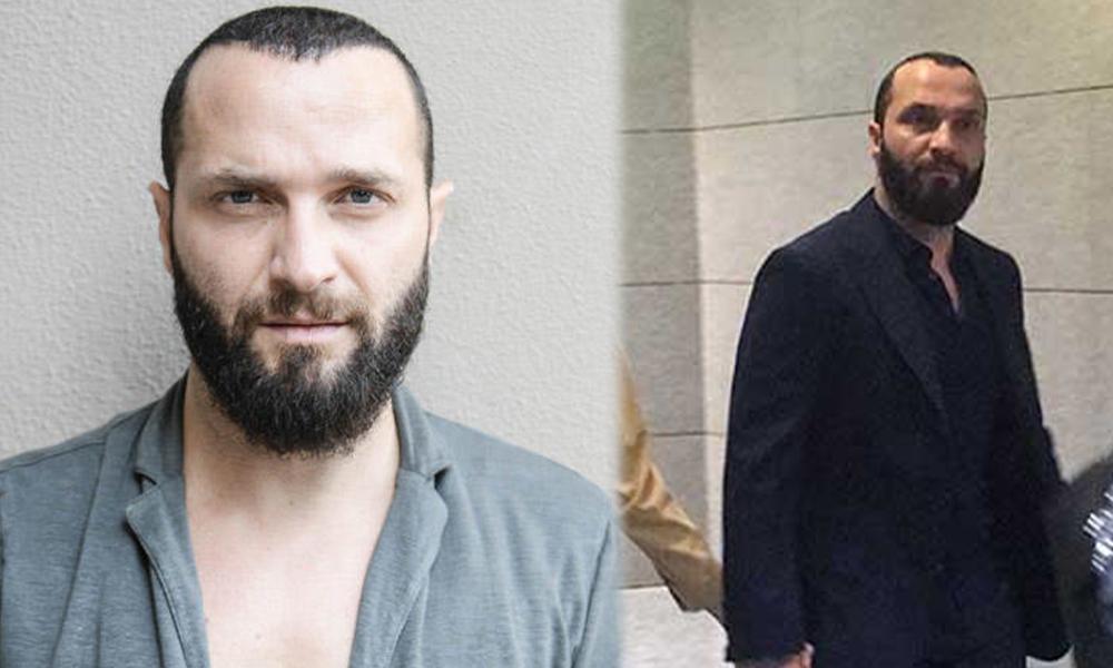 Berkay'dan ' Ayda bin lira kazanıyorum' açıklaması