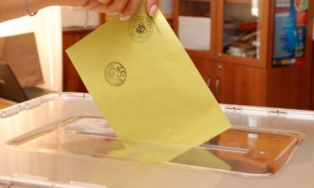 'Kürt seçim ittifakı kuruluyor'