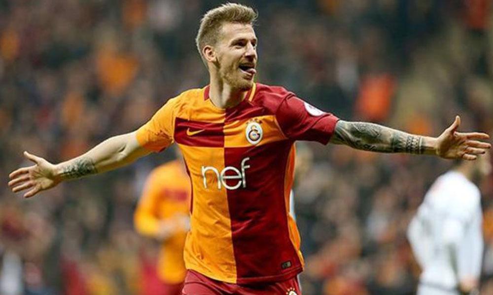 Fenerbahçe, Serdar Aziz için 'resmen' devrede