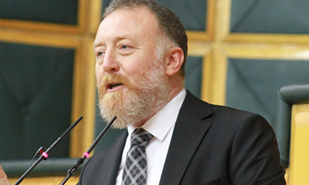 HDP'den dikkat çeken CHP çıkışı! Pişman değiliz…