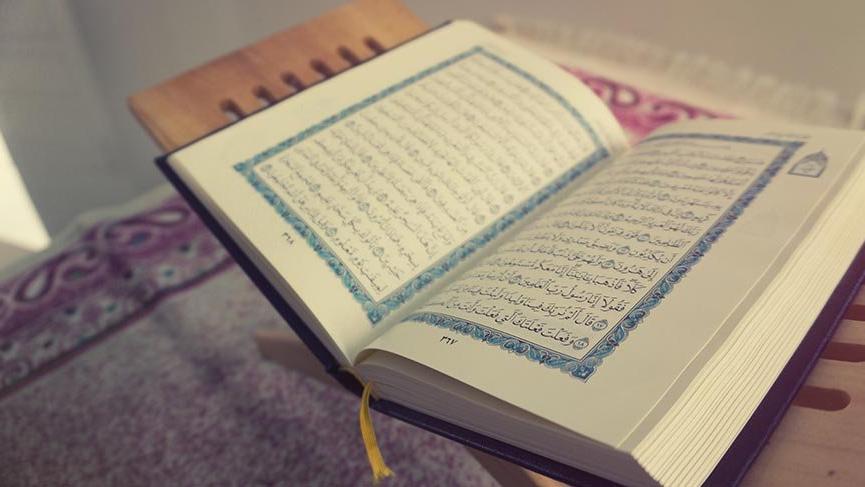 İlahiyatçı Cemil Kılıç: Ateistlerin yaşamı Kuran'a daha uygun