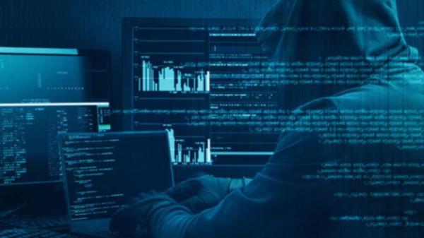 Siber saldırı skandalı büyüyor: Korkutucu bilgilere ulaştık!