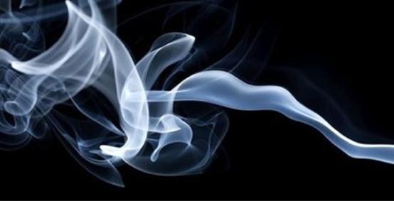 Pencereden dışarıya sigara dumanı üfleyenlere kötü haber