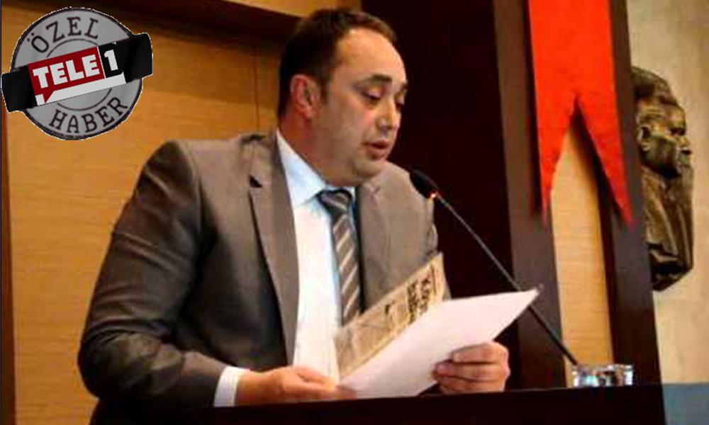 CHP'nin Fatih adayı Soner Özimer uyardı: Bu Fatih halkının son şansı