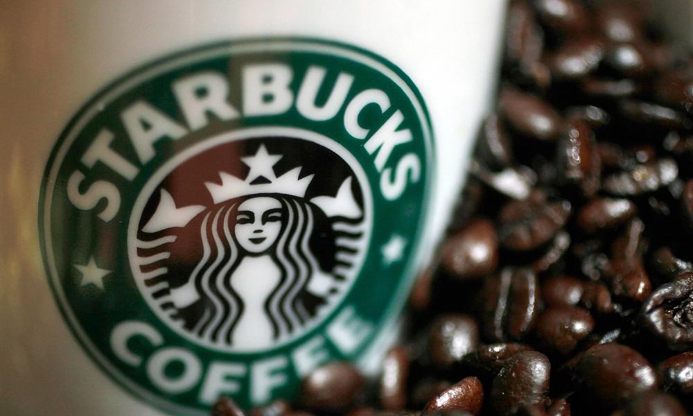 Koronavirüs'ü Starbucks'ı da vurdu! 2 binden fazla şubesini kapatıyor…