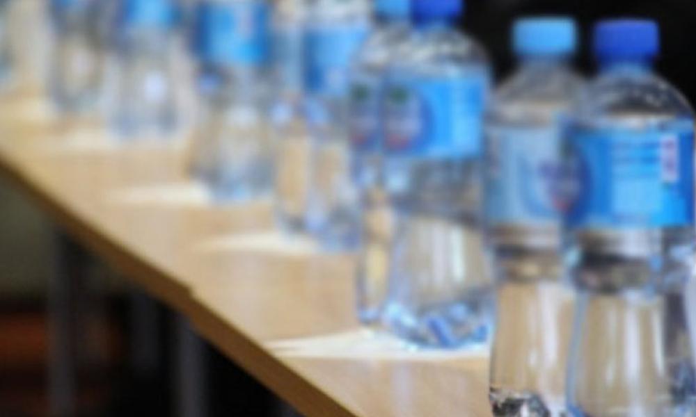 'İşte içilmemesi gereken su markaları' İddialarına yanıt