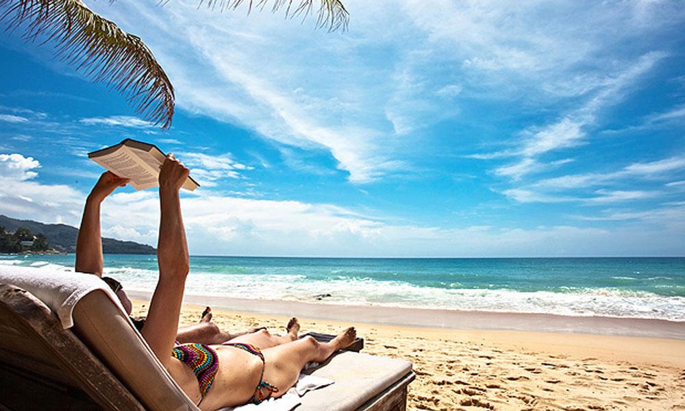 Tatil planları yapanlar dikkat: Fiyatlar tıkır tıkır artacak