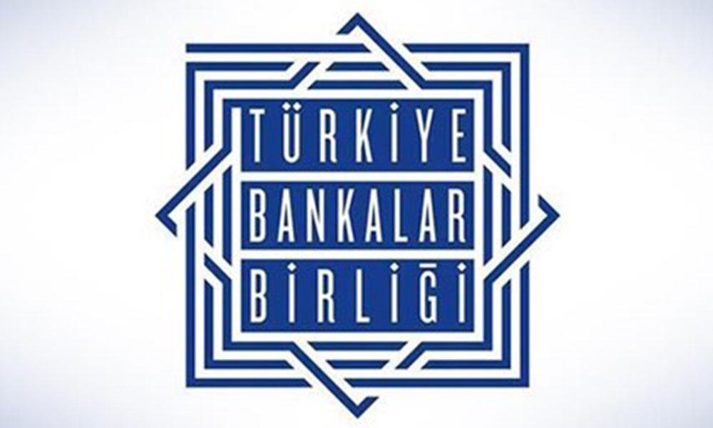 Bankar Birliği'nden ekonomi toplantısı açıklaması