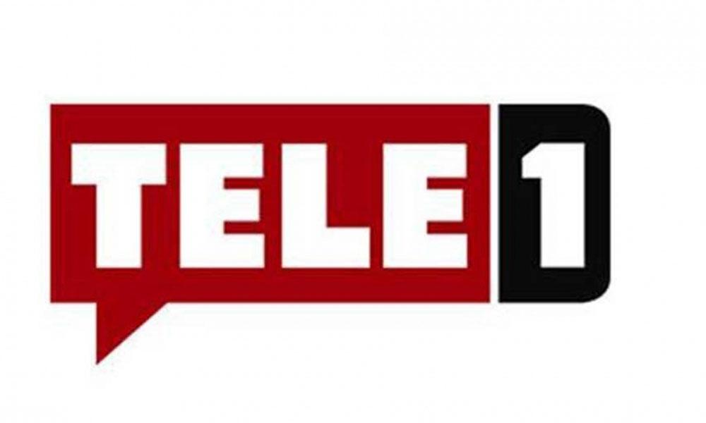 Tele1 Canlı Yayın - Tele1