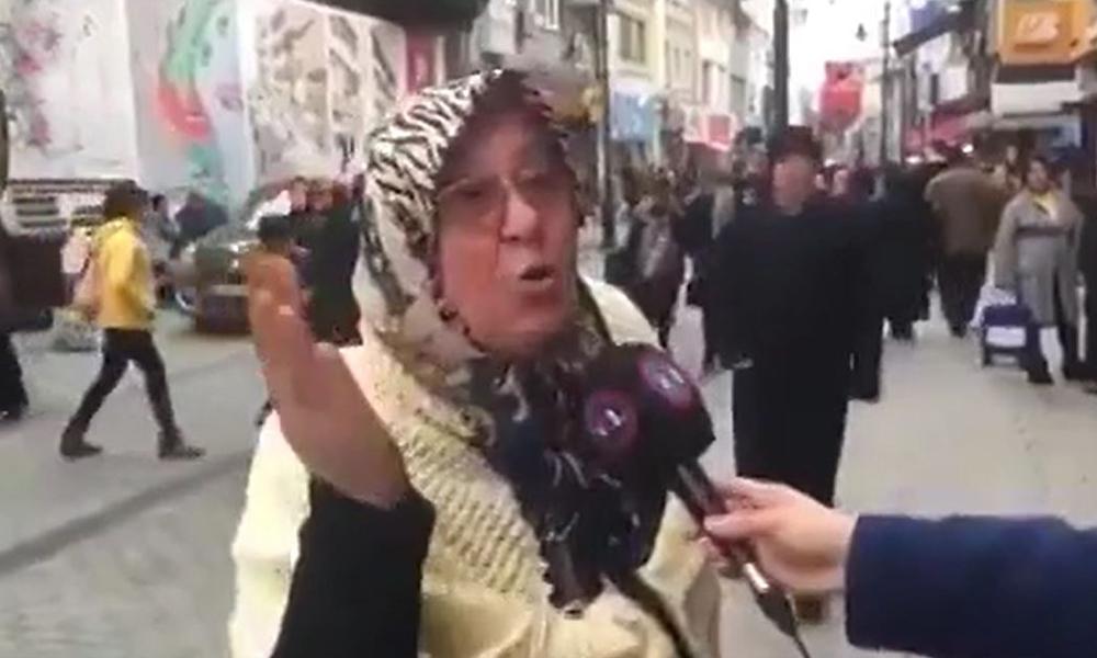 Vatandaş isyanda: 'Kaybedecek neyimiz kaldı!'