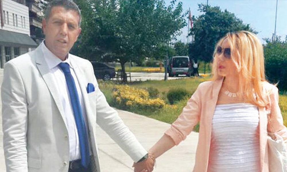 Aileye dehşeti yaşattı… Tutukluk yapan silahtan serbest