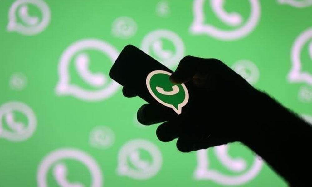Whatsapp kullanıcıları dikkat! İşte yeni gelen özellik…