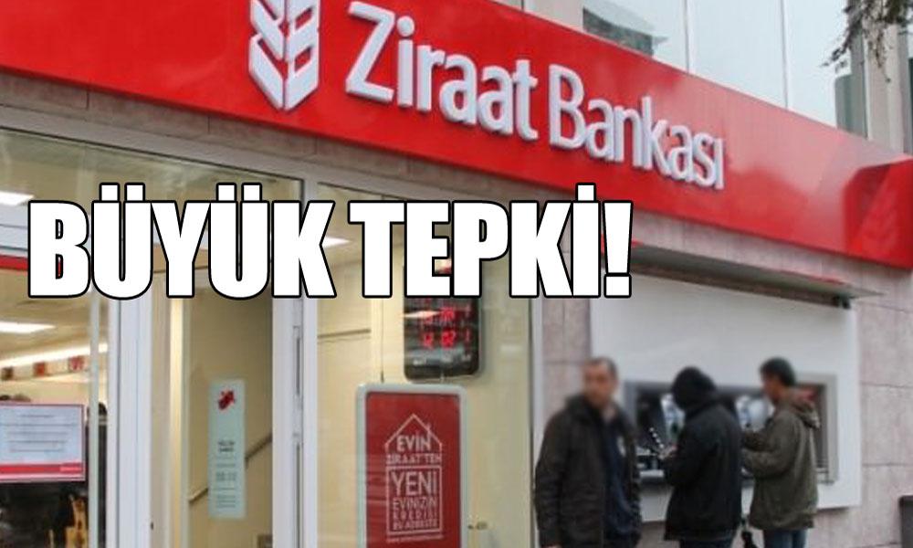 Çiftçiye destek için kurulan Ziraat Bankası, kulüplerin borçlarını sıfırlayacak