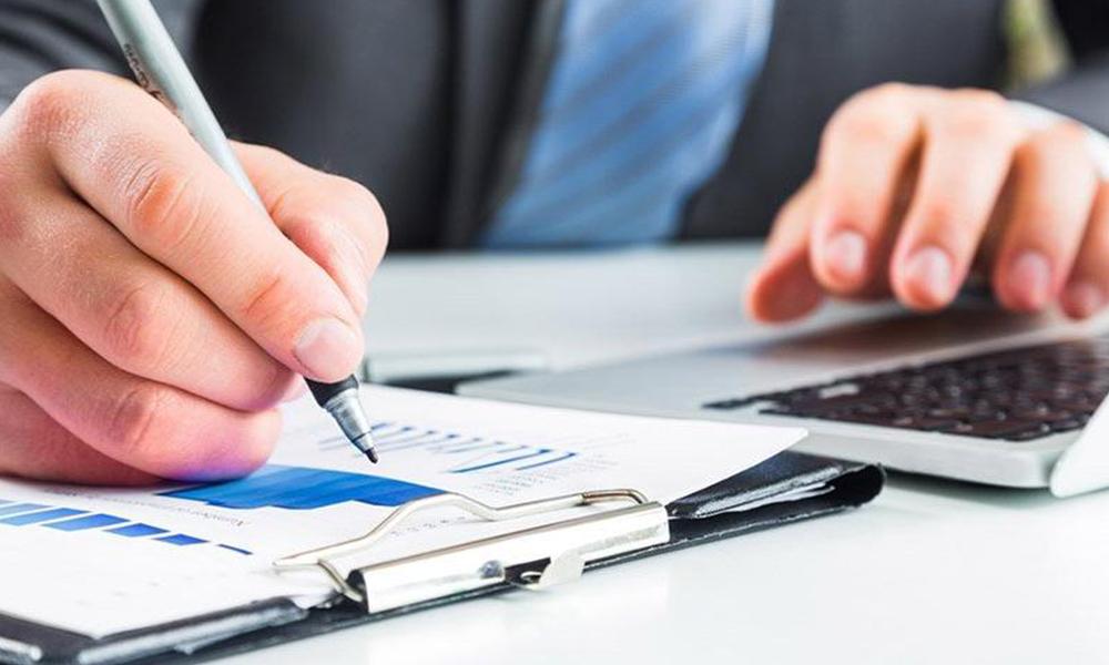 Ziraat imzalat diyor… Özel bankalardan geri dönüyor