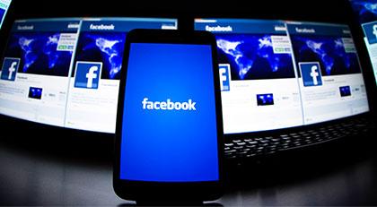 Facebook'tan kullanıcıları sevindiren haber!