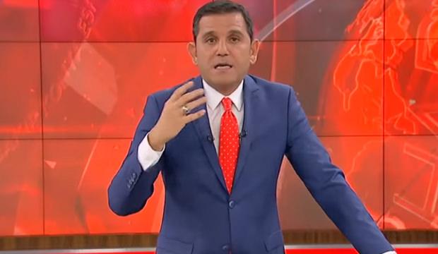 Fatih Portakal'dan CHP'ye: Bu nasıl savrulma?